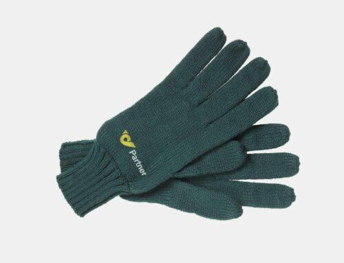 Handschuhe besticken in Wien