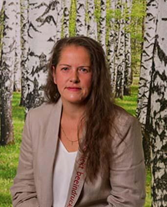 Vesna Stanic